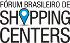 logo_shopping