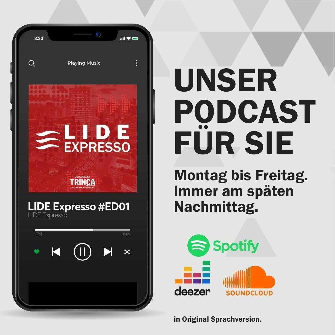PODCAST-LIDE
